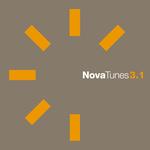 Nova Tunes 3 1