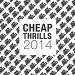 Cheap Thrills 2014