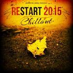 Restart 2015 Chillout