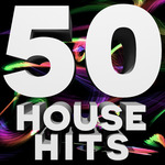 50 House Hits