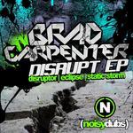 Disrupt EP
