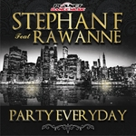 Party Everyday (remixes)