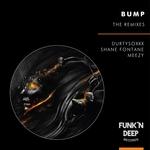 Bump (the remixes)