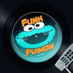 Fused Funk Vol 06