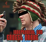 Independent Guy