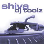 Shiva DJ Toolz Volume 4
