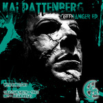 Cliffhanger EP