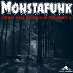 Things That Go Funk In The Night 2