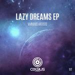 Lazy Dreams EP