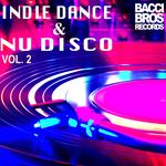 Indie Dance & Nu Disco Vol 2