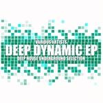 Deep Dynamic (Deep House Underground Selection)