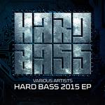 Hard Bass 2015 EP