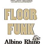 Floor Funk