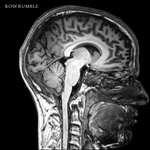Row Rumble EP