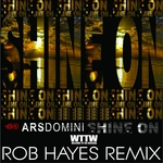 Shine On (Rob Hayes remix)