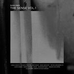 The Sense Vol 1