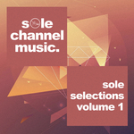 Sole Selections Vol 1