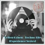 Techno Life (experience series)