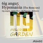Hypomania (remixes)