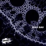 BAU, Alex - 101 (Front Cover)