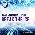 Break The Ice (remixes)