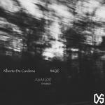 A&M 01