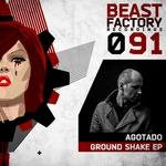 Ground Shake EP