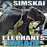 Elephants/Engage