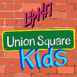 Union Square Kids