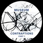 Contraptions Part 1