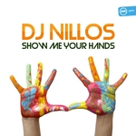 Show Me Your Hands