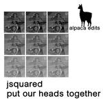 Put Our Heads Together