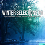 Winter Selections 01