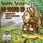 No Sound EP