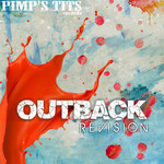 Outback (remixes)