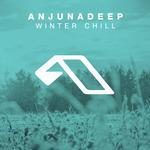 Anjunadeep Presents Winter Chill