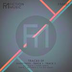 Tracks EP