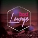 Coast Lounge Vol 1