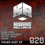 Power Shot EP