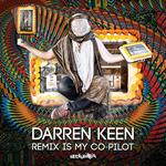 Remix Is My Co-Pilot