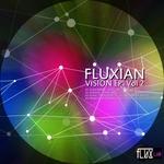 Fluxian Vision Vol 2