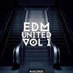 Edm United Vol 1