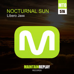 Nocturnal Sun EP