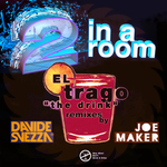 El Trago The Drink