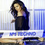 No 1 Techno