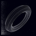 Through The Rings Of Saturn EP
