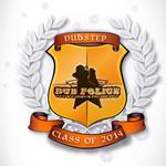 Dub Police Class Of 2014
