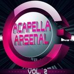 Acapella Arsenal Vol 2