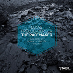 The Pacemaker