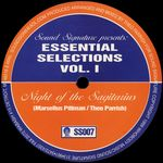 Essential Selections Vol 1